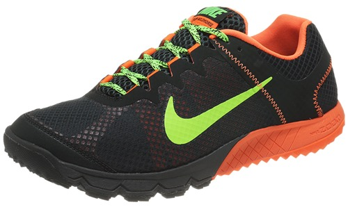 nike-wildhorse-nike-terra-kiger-mizuno-ferus-new-low-drop-trail-shoes-21