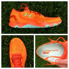 under-armour-speedform-running-shoe-review-21