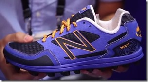 2014-shoe-previews-new-balance-minimus-trail-zero-v2-980-fresh-foam-and-890-v4-21