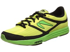 Newton Energy Running Shoe Review