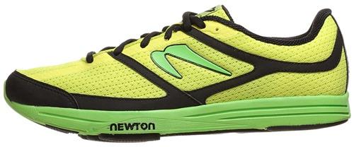 Newton Energy Side