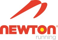 Newton BoCo AT and Distance Elite Running Shoe Previews