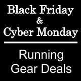 2019 Black Friday and Cyber Monday Running Gear Deals