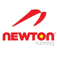 Newton Reviews