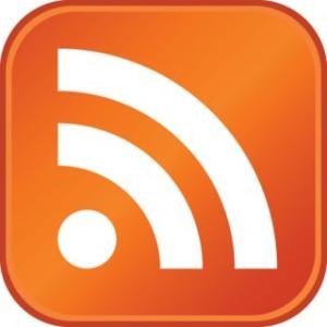 Update Your Runblogger RSS Feed