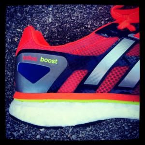 adidas Adios Boost Review – Great Shoe, If a Bit Pricey