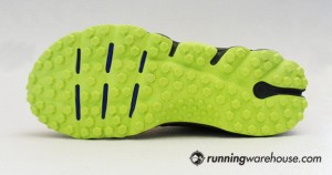Hoka Huaka, Hoka Clifton, & Brooks PureGrit 3 Previews on the Running Warehouse Blog