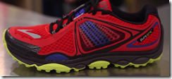 2014 Running Shoe Previews from the Winter Outdoor Retailer Show
