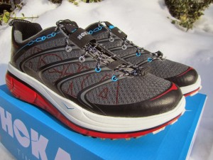 Biker Nate Reviews the Hoka Rapa Nui 2 Trail and Tarmac