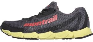 Montrail Fluid Flex