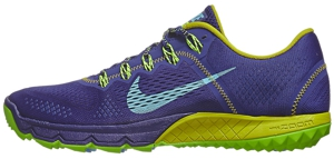 Nike Terra Kiger