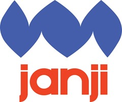 janji-vertical-logo