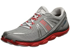 Brooks Pure Connect 3