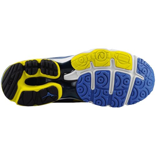 Mizuno Zapatos Para Correr Para Mujer Moto Acuática GTuLlZlhU