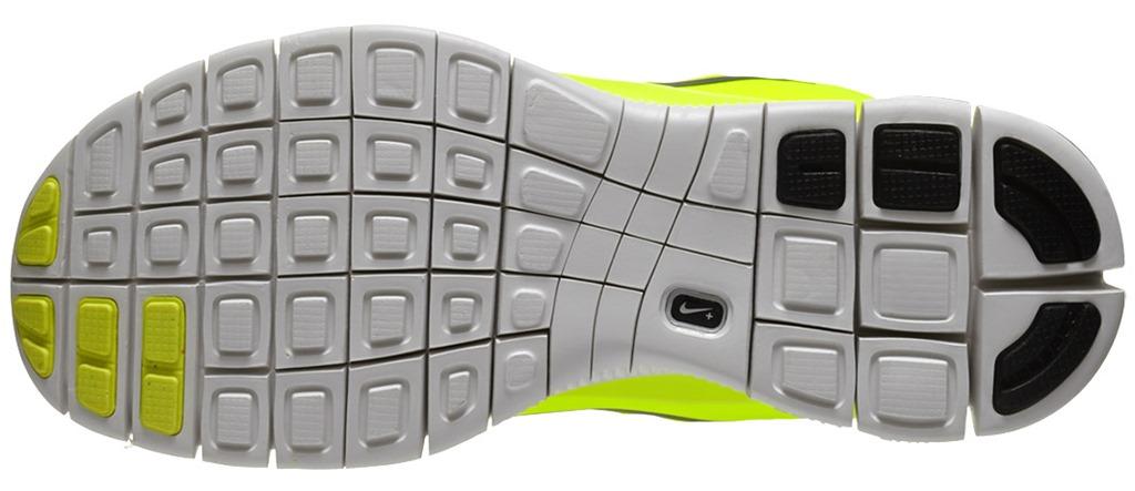 La Mitad Del Mundo De Maratón Nike Flyknit Libre 3.0 Revisión Del Corredor 0nLKe