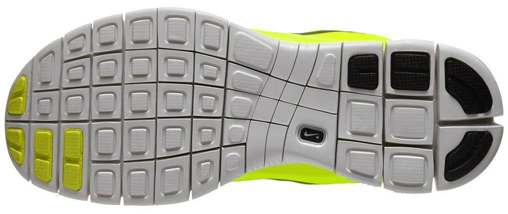Mezza Maratona Mondo Nike Free 7.0 Revisione Del Corridore NvOK0i