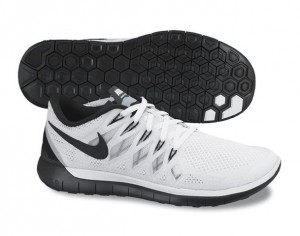 Nike Free 5.0 v2 2014 Photos: Is This the New Free?