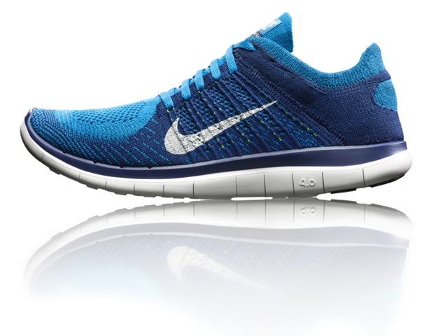 Nike_Free_Flyknit_4.0