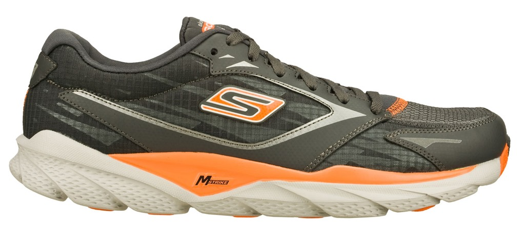 Skechers-GoRun-Ride-3-side.jpg