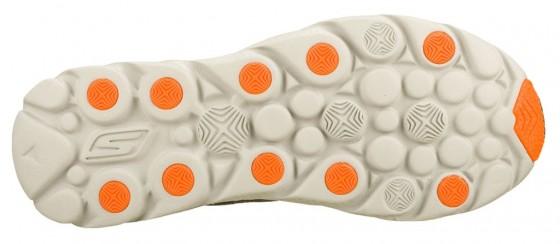 Skechers-GoRun-Ride-3-sole.jpg