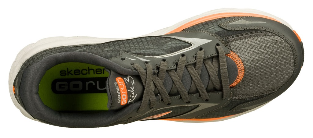 Skechers Mens Shoes Recensioni mRrXNSn7wm