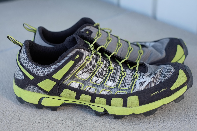 shirly c doctor all cross shoes comforter women comfort scholl brand dr trainer s