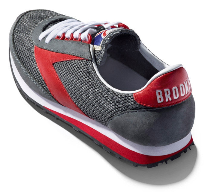 Brooks Running Shoes Adelaide