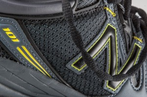 The Return of the New Balance MT101 Trail Shoe