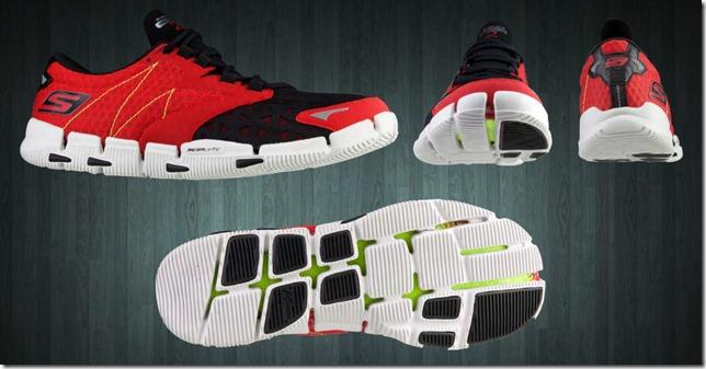 Skechers-Go-Bionic-2_thumb.jpg