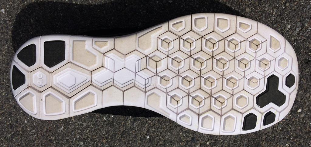 Nike Free 5.0 Vs 4.0 Flyknit PnxGRFa1z