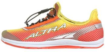Altra-3-Sum_thumb.jpg