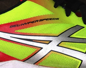 Runblogger's Top Running Shoes of 2014