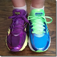 This Week in Runblogging: June 9-June 15 2014