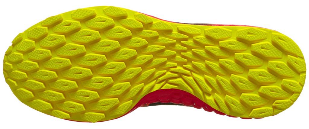 Nuove Scarpe Da Corsa Equilibrio Schiuma Fresca 980 0nmCoVo