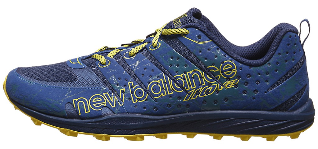 new balance mt110 ap2