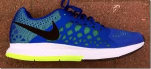 Nike-Pegasus-31-side_thumb.jpg