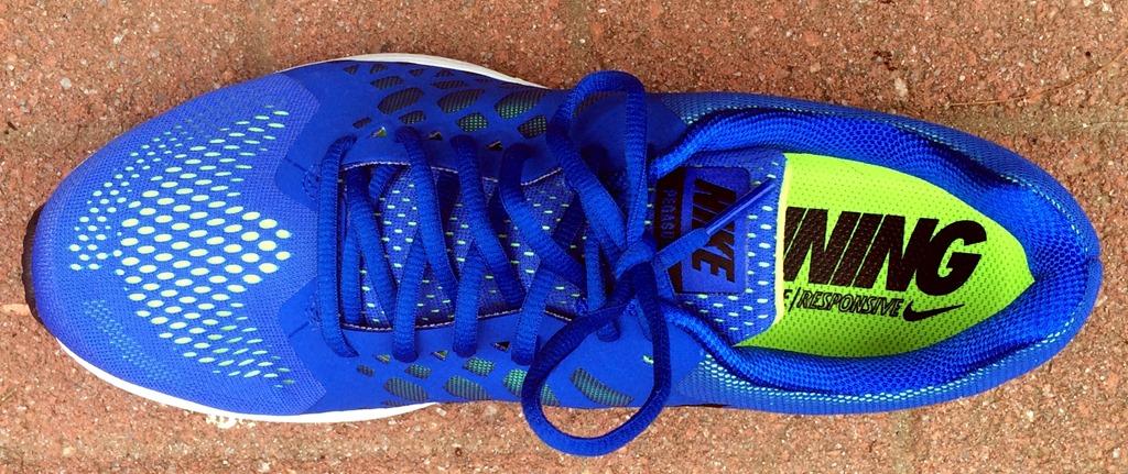 Nike Sko India Prisliste 2014 ozTvHjaE