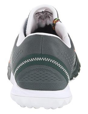 Nike Terra Kiger Heel