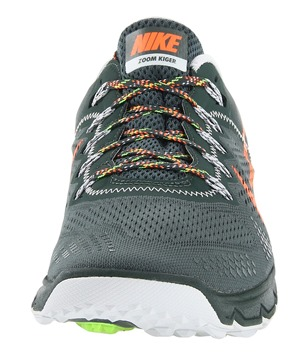 detailed look 934d0 2df1a Nike Zoom Terra Kiger Trail Shoe Review ...