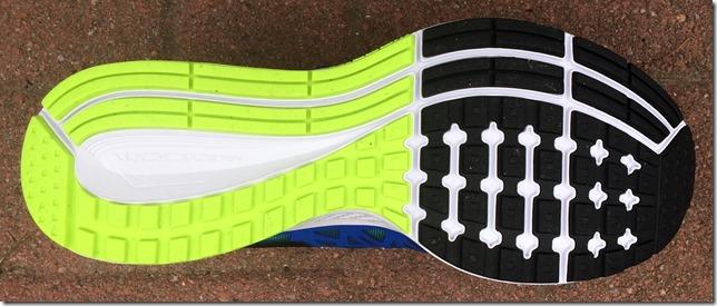 Nike-Zoom-Pegasus-31-sole_thumb.jpg