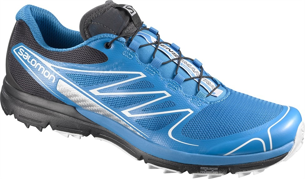 Best Running Shoe For Heel Pain