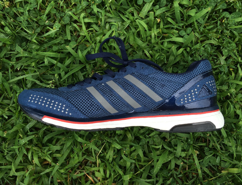 Adidas Adizero Adios Boost Vs Ultra Boost VjFeCw