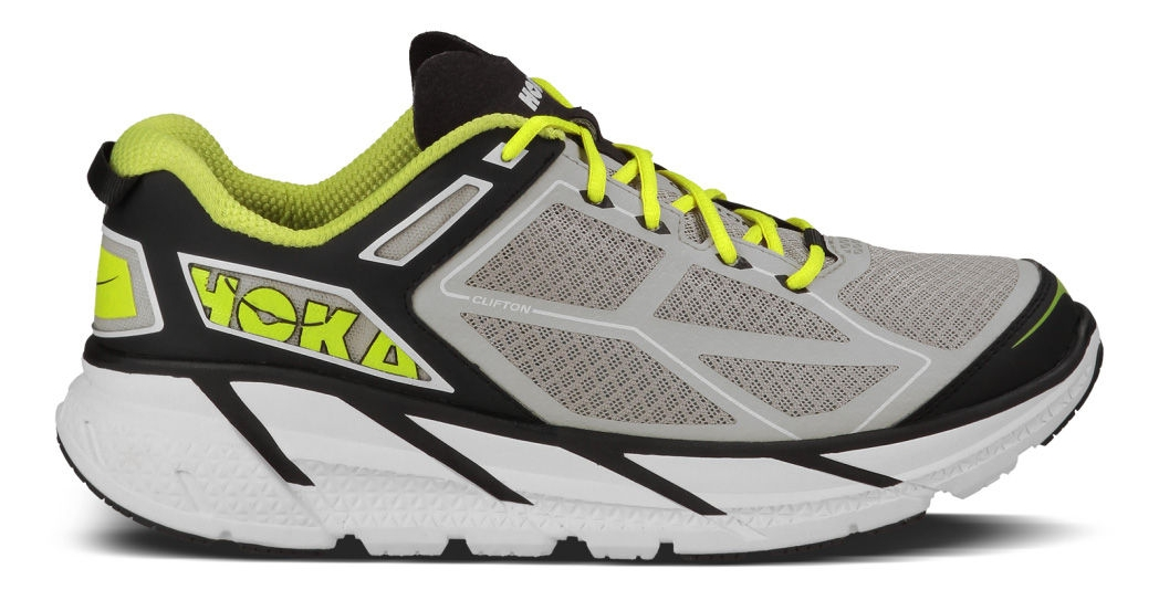 Best Cushioned Shoes For Tennis