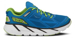 Hoka Clifton Giveaway Contest