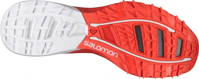 Salomon Sense 3 Ultra sole