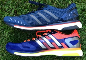 This Week in Runblogging: September 15 to 21 2014