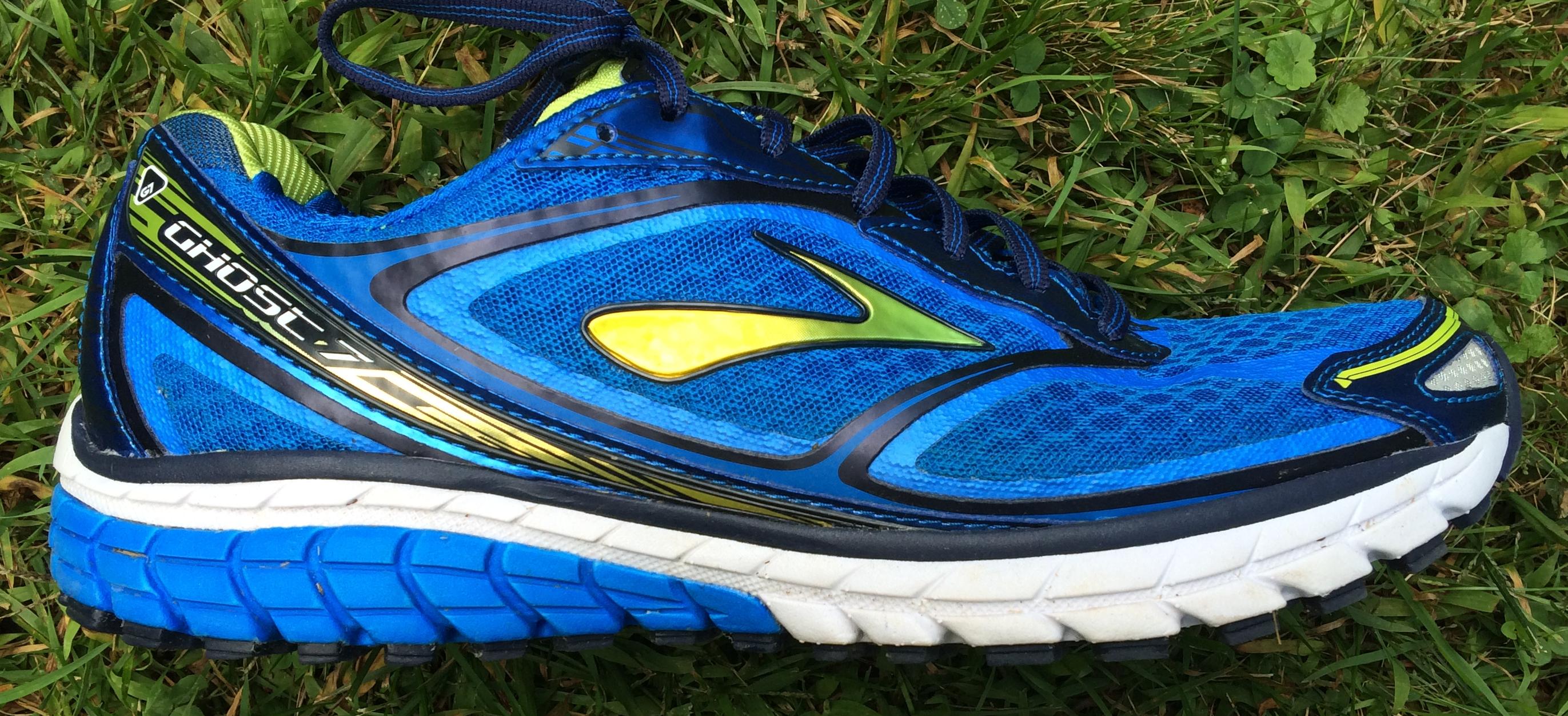 saucony running shoes vs brooks 0e35dd9248a1