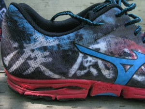 This Week in Runblogging: September 22 to 28 2014