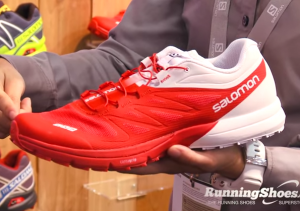 Salomon 2015 Shoe Previews: S-Lab Sense Ultra 4 and S-Lab X-Series