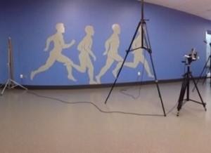 my-running-gait-analysis-at-spaulding-3